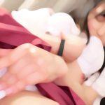女子大生と相互オナニー